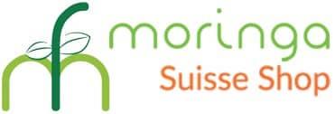moringa-suisse.ch